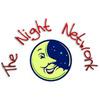 Lazy Bee - Night Network