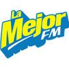 La Mejor 93.7 FM Aguascalientes