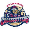 Williamsport Crosscutters Baseball Network