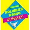 HOLINESS RADIO IN ENGLISH
