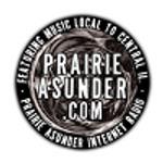 Prairie Asunder Internet Radio