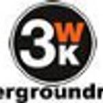 3WK Undergroundradio