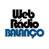 Web Radio Balanço