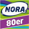NORA 80er Stream