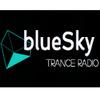 BlueSky Trance Radio