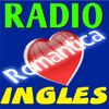 RADIO ROMANTICA INGLES