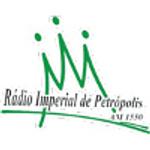 Rádio Imperial AM