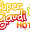 SuperGaudi HOT