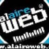 AL AIRE WEB®