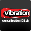 Vibration - Enjoy hit music !