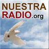 Nuestra Radio Argentina