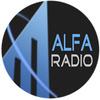 Alfa Radio Bolivia
