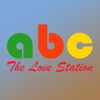 Radio ABC Suriname