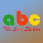 Radio ABC Suriname
