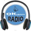 Okebien Radio