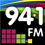 94.1FM GOLD COAST
