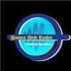 Wanahaitiwebradio