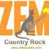 ZFM Country Rock