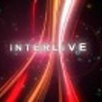 Interlive radio electro-pop-rock