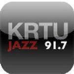 KRTU 91-7 FM San Antonio