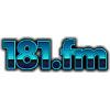 181.FM Comedy Club