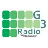 G3 Radio México