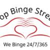 KPop Binge Stream