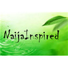 NaijaInspired