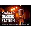 Smooth Radio Greece