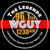 The Legends WGUY
