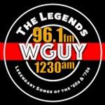The Legends WGUY