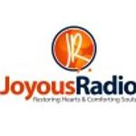 Joyous Radio