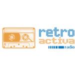 """Retroactivaradio """"La Retro"""""""