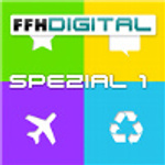 FFH Digital - Die 90er