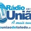 Radio Uniao