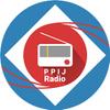 Radio PPI Jepang