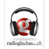 Radio Glashaus