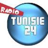 Radio Tunisie24
