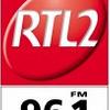 RTL2 LITTORAL