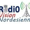 Radio Vision Nordesienne