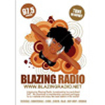 blazingradio.net