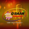 OBAAH RADIO