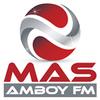 MAS AMBOY FM