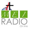 MEI Radio