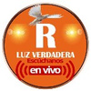 Radio Luz Verdadera