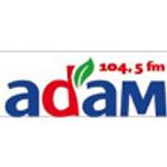 Радио Адам 104.5 FM