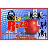 La Raza De Santarosa 92.7 Chiquimulilla