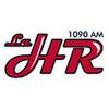 La HR FM