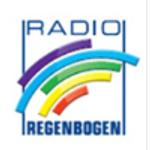 Radio Regenbogen Pure