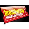 BroadwayWorld Radio